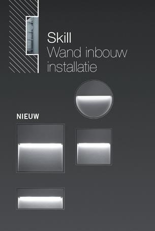 https://www.simes.com/img/home/092014/skill_landing_2_nl.jpg