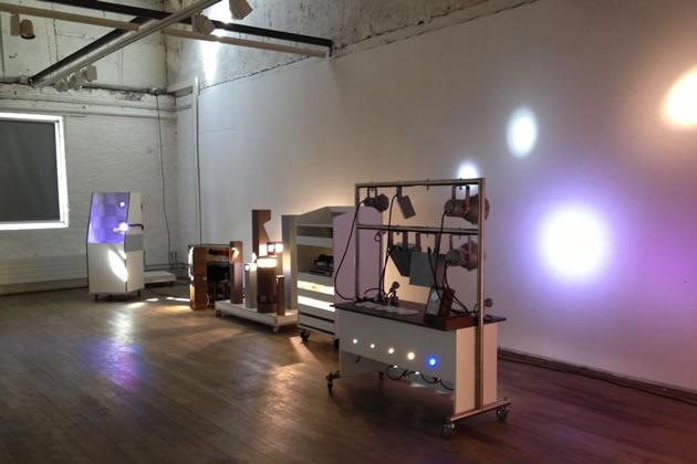 regent lighting simes the new partnership simes s p a. Black Bedroom Furniture Sets. Home Design Ideas
